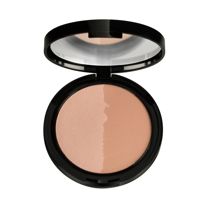 AIR HIGHLIGHTER with Diamond Powder 10 gr SPF 30